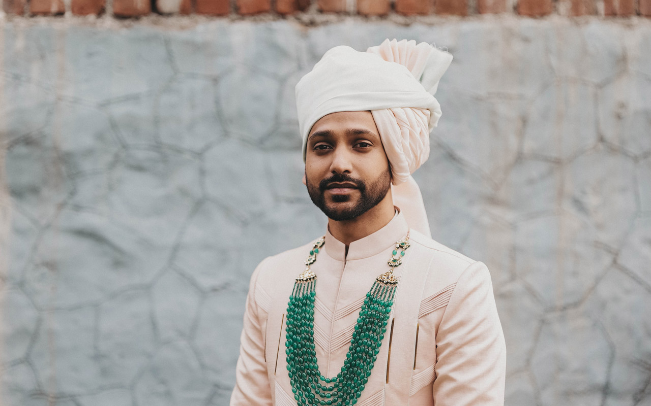 india-wedding-groom